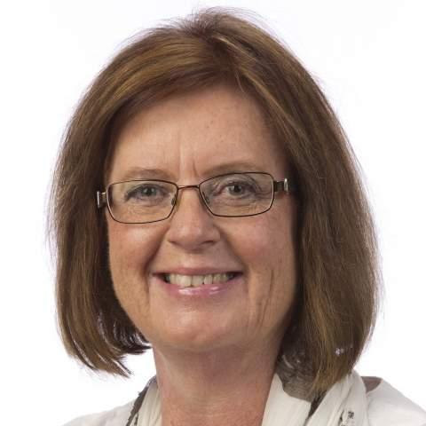 Evelyn Klöverstedt