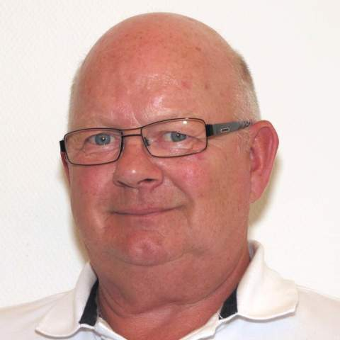 Kjell Helling